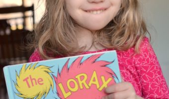 The Best Dr Seuss Books for Preschoolers